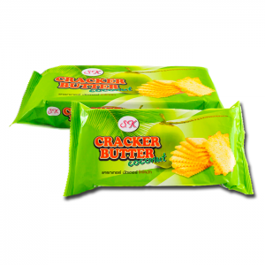 cracker-butter-coconut