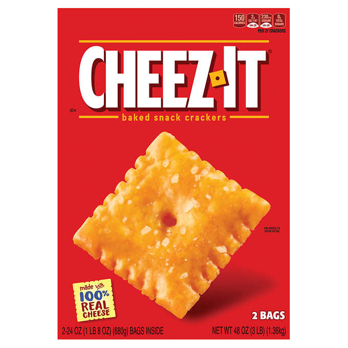 Cheez-Itnew11